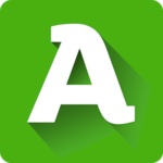 логотип Амиго